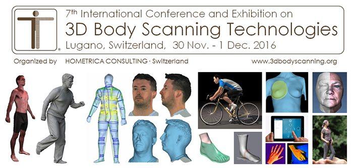 3d-body-scanning-technologies-2016