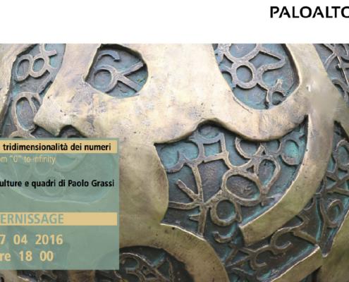 mostra-invito-Paolo-Grassi