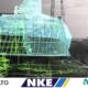 BIM-NKE-Autodesk
