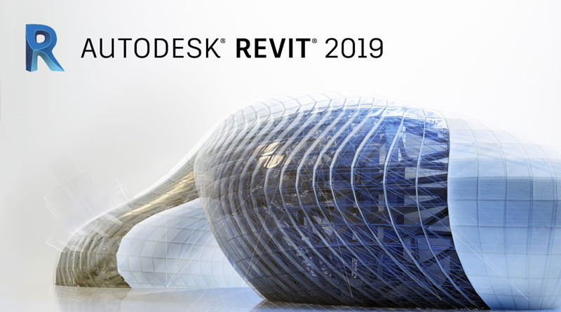 Corso Online – Autodesk Revit Avanzato – streaming