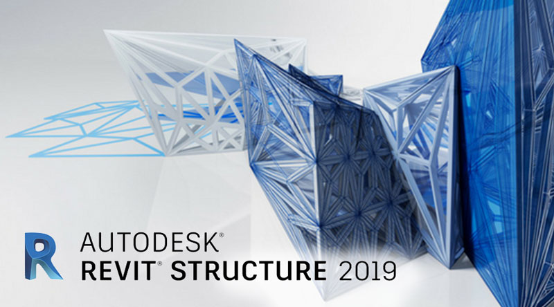 Corso Online – Autodesk Revit Structure 2019