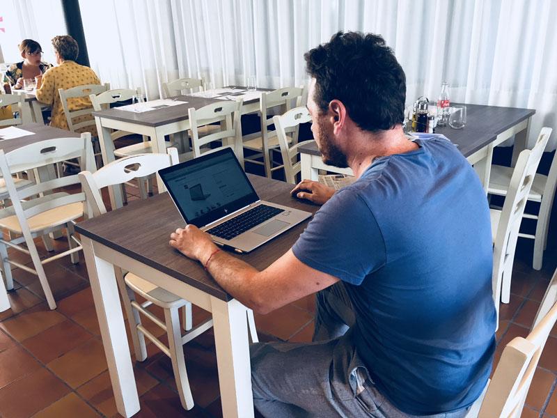 Smart working… la chiave per governare il cambiamento