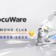 Diamond Club DocuWare