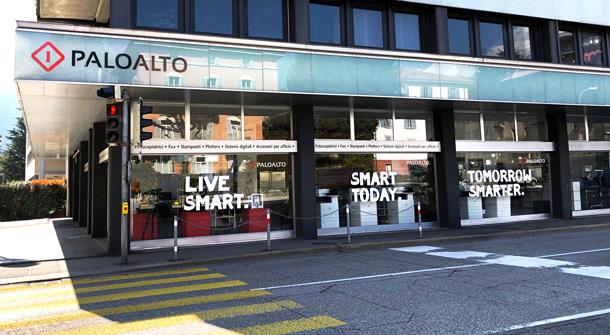 """""""Vivere"""" e """"Domani"""": le due parole che preferiamo, noi dello smart working"""