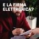 TR Firma Elettronica